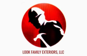 Look Family Exteriors Llc Hedgesville Wv 25427