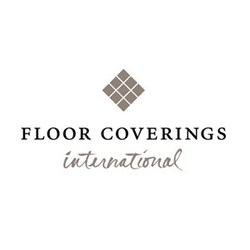 Floor Coverings International Of Binghamton Vestal Ny