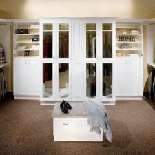 Classy Closets Etc Inc Chandler Az 85226 Homeadvisor