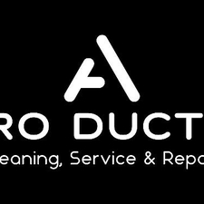 All Pro Duct Air Cleaning Cumming Ga 30040 Homeadvisor
