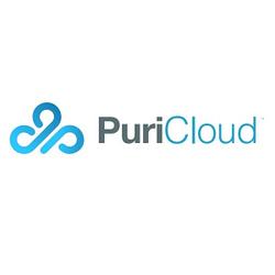 Puricloud Mclean Va 22101 Homeadvisor