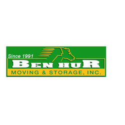 Ben Hur Moving & Storage in Bronx, NY 10454 | Citysearch