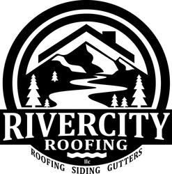 River City Roofing Llc Portland Or 97236 Homeadvisor