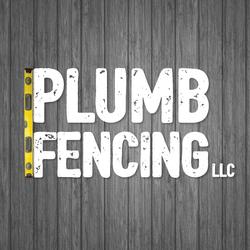 Plumb Fencing Llc Kirkland Wa 98034 Homeadvisor