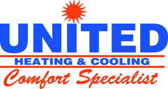 United Heating And Air Webster Ny 14580 Homeadvisor