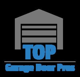 Gentil Top Garage Door Pros, Corp.