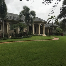 Brady Roofing And Sheet Metal Inc Fort Lauderdale Fl