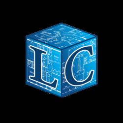 Legacy Contractor LLC