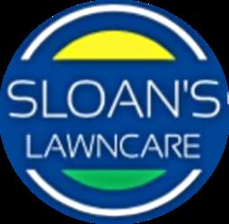 Sloan S Lawncare Llc Trenton Oh 45067 Homeadvisor