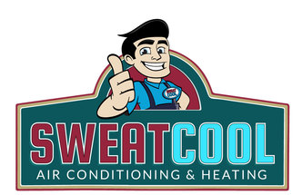 Sweat Cool Air Conditioning And Heating Llc Fairhope