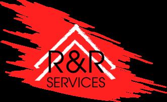 R Amp R Home Improvement Services Llc Littleton Co 80128