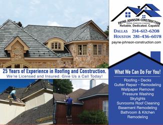 Review HomeAdvisor Professionals | Write a Review