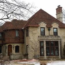 Renaissance Roofing Inc Belvidere Il 61008 Homeadvisor