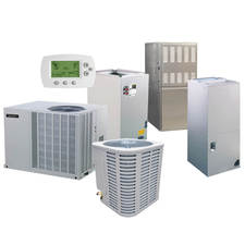 Walden's Heating and Air, LLC | Louisville, KY 40258