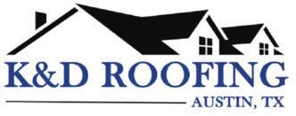 K Amp D Roofing Austin Tx 78759 Homeadvisor