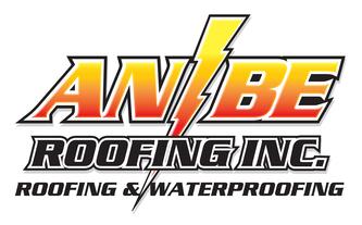 Anbe Roofing Inc San Jose Ca 95121 Homeadvisor