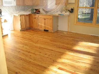 Australian cypress pictures and photos for Australian cypress hardwood flooring reviews