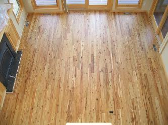 Gallery Hardwood Flooring Ratings And Reviews Pictures And Photos - Australian cypress hardwood flooring reviews