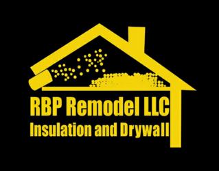 Rbp Remodel Llc Randolph Mn 55065 Homeadvisor