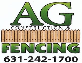 Ag Fencing Bay Shore Ny 11706 Homeadvisor