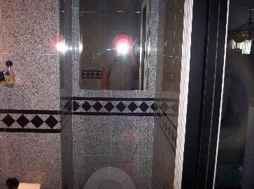 Granite Bathroom Pictures And Photos