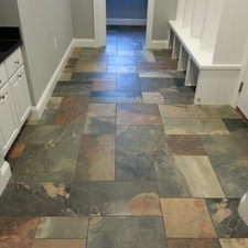 Floor Covering Shop Inc Norwich CT HomeAdvisor - Daltile oakdale