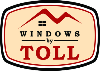 Windows By Toll Stamford Ct 06902 Homeadvisor