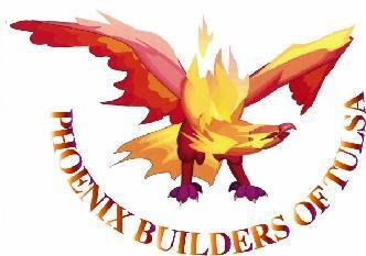 Phoenix Builders Of Tulsa Llc Broken Arrow Ok 74012