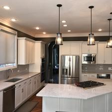 kitchen tune up columbus oh lehman columbus oh 43215 homeadvisor rh homeadvisor com