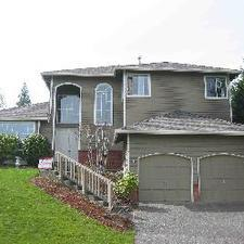 Pro Roofing Nw Kirkland Wa 98034 Homeadvisor