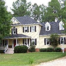 Exterior Alternatives Inc Richmond Va 23225 Homeadvisor