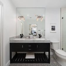 Wondrous Remodeling Home Advisors Beverly Hills Ca 90211 Homeadvisor Beutiful Home Inspiration Aditmahrainfo