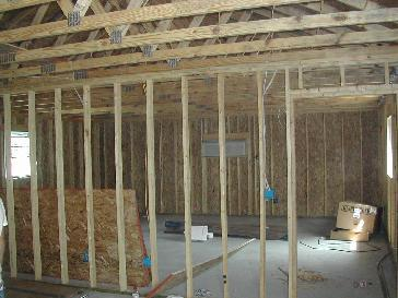 20x40 Garage Pictures And Photos