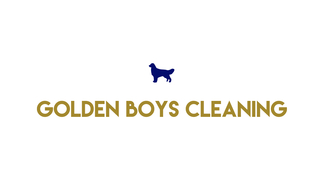 Golden Boys Cleaning
