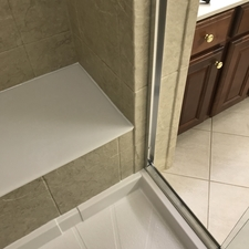 Photos Herl S Bath Tile Solutions