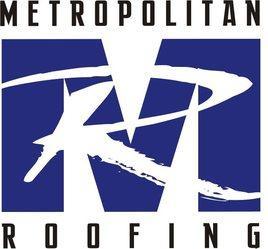 Metropolitan Roofing Seatac Wa 98148 Homeadvisor