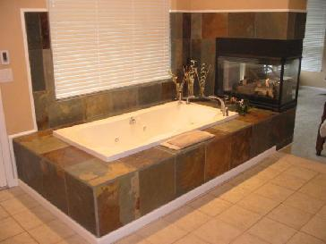 Master Bathroom Pictures And Photos