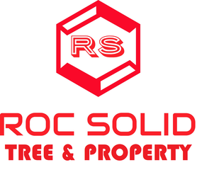 Roc Solid Llc Lake Lotawana Mo 64086 Homeadvisor