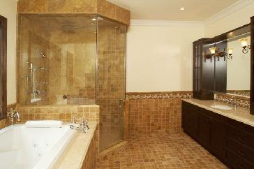 Remodeling Bathroom on Bathroom Remodel Pictures And Photos