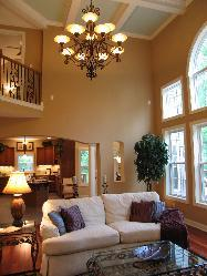 Signature Of Solon Model Home Pictures And Photos