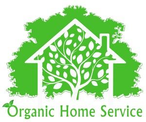 Organic Home Service Dallas Tx 75243 Homeadvisor