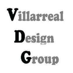 Villarreal Design Group Garden Ridge Tx 78266 Homeadvisor