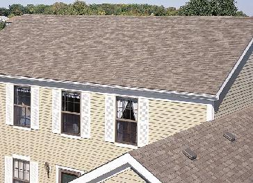 Roofing Pictures And Photos