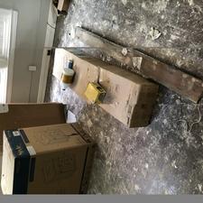 A R Flooring Llc South Charleston Wv 25309 Homeadvisor
