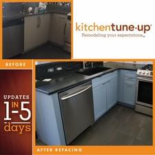 Pleasing Kitchen Tune Up Atlanta Buckhead Sandy Springs Marietta Interior Design Ideas Gentotryabchikinfo