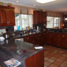 Heartwood Cabinet Refacing | Plainville, CT 06062 - HomeAdvisor