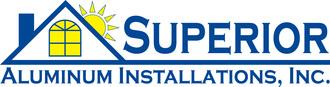 Superior Aluminum Installations Inc Winter Park Fl