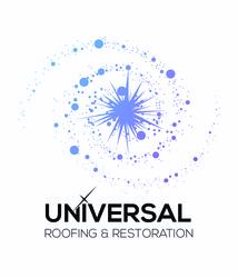 Universal Roofing & Restoration   Houston, TX 77063 ...