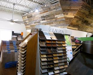 anderson flooring inc - Anderson Flooring
