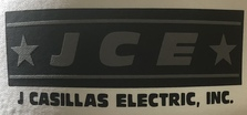 J. Casillas Electric, Inc.